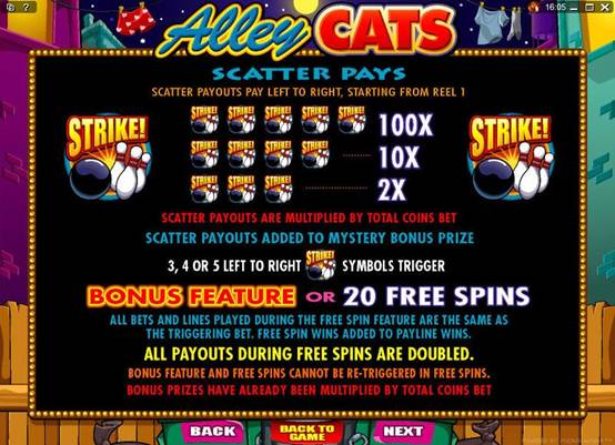 Sports Slots - Play Free Online Slot Machines in Sports Theme