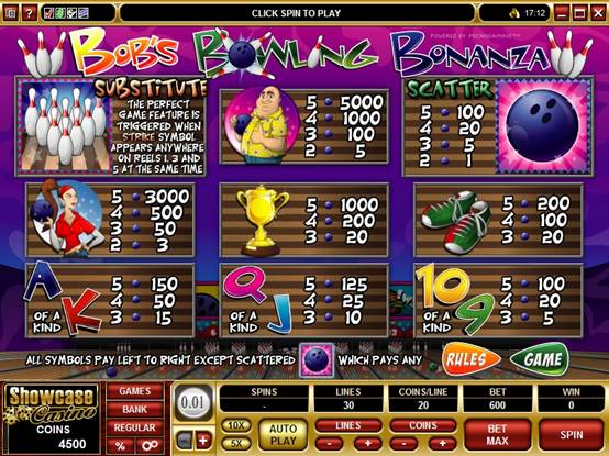 Alibaba Slots - Read our Review of this 777igt Casino Game